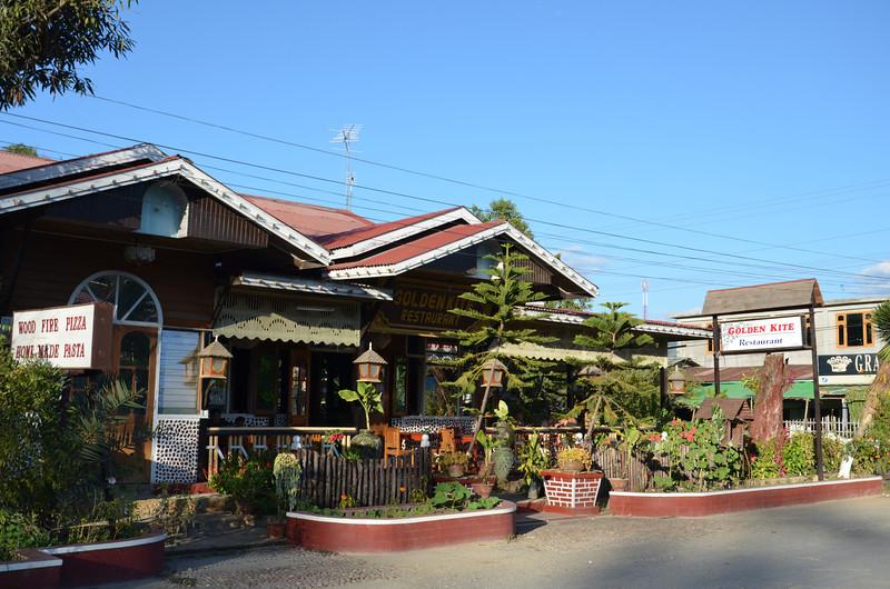 DSC_4246-golden-kite-restaurant.JPG