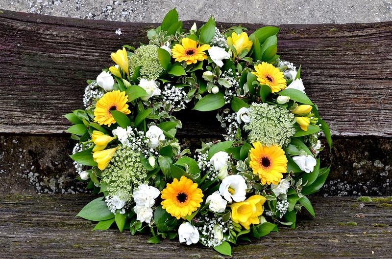 Flowers_.jpg
