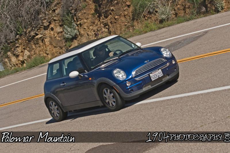 20090412 Palomar Mountain 154.jpg