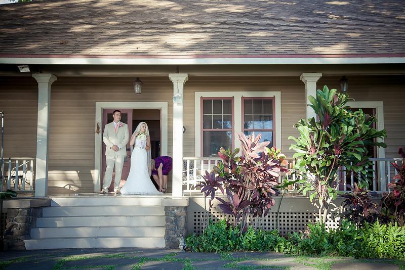 11.06.2012 V&A Wedding-368.jpg