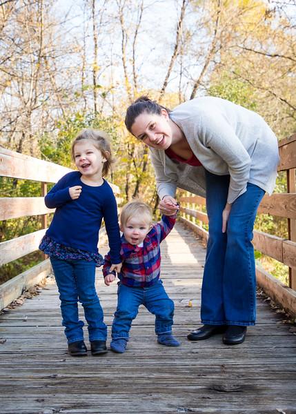 Trahms Family-33.jpg