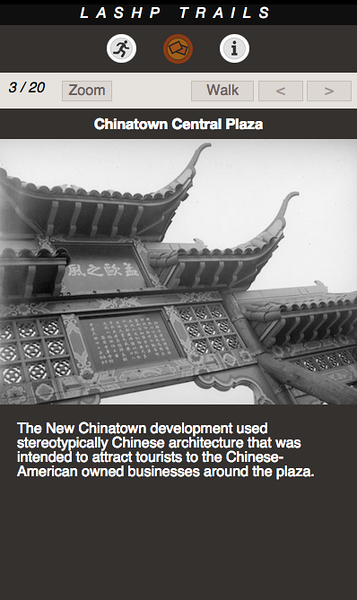 CHINATOWN CENTRAL PLAZA 03.png