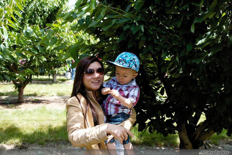 may_28_2011_ 19.jpg