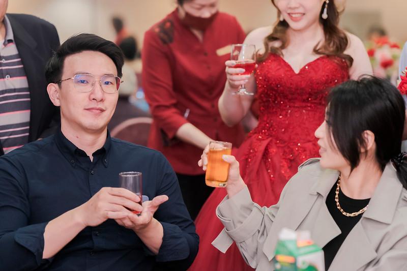 婚禮攝影 高雄圓山-44.jpg