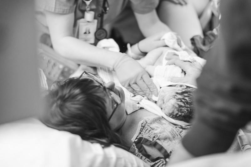 40_Ollie_HospitalBW.jpg
