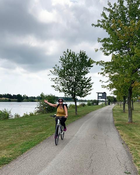 OntarioByBike-Niagara40.jpg