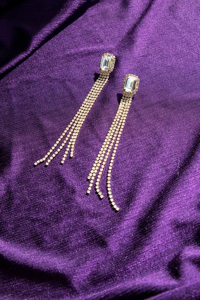 Ivy Earrings.jpg