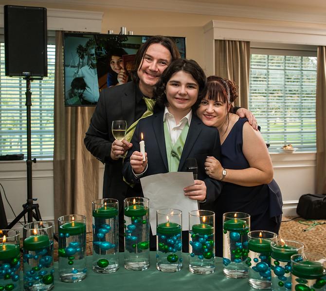 Best-Pittsburgh-Bar-Mitzvah-Photography10128.jpg