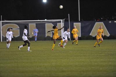30266_WVU Women's Soccer vs. Baylor