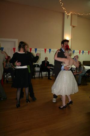 6-1-13 PEERS Doctor Dances Ball Band and Dancing 163