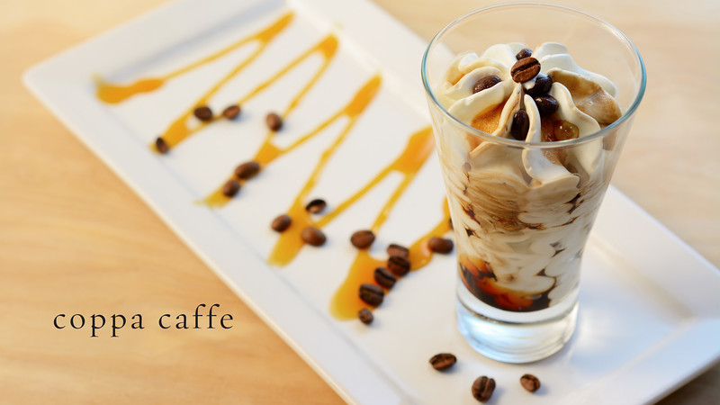 dessert (7).jpg