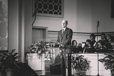 Nov.21.2015 - President Ted Wilson