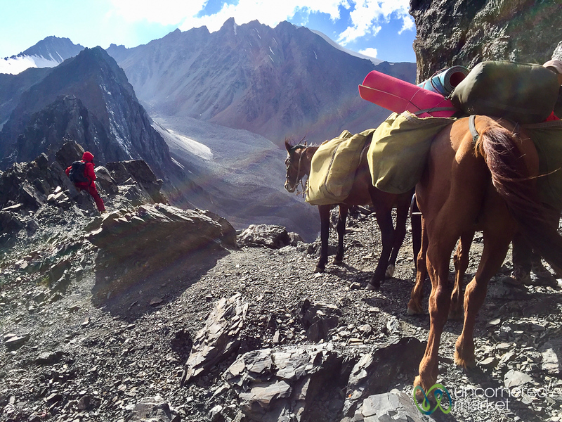 HeightsofAlay_Trek_Kyrgyzstan_39.jpg
