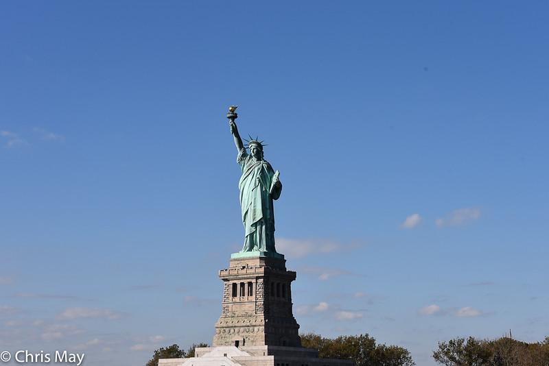 New York City 2_-7.jpg
