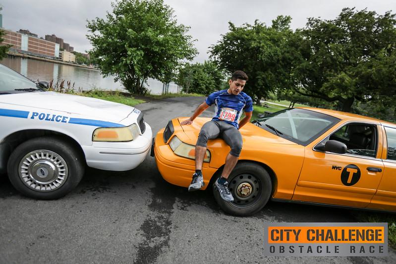 NYCCC2017-1699.jpg