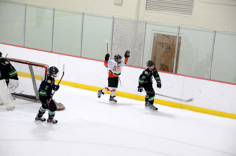 140111 Flames Hockey-219.JPG