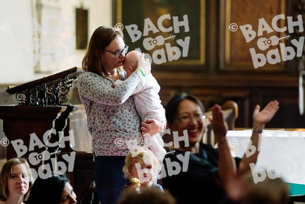 © Bach to Baby 2017_Alejandro Tamagno_Borough_2017-09-15 030.jpg