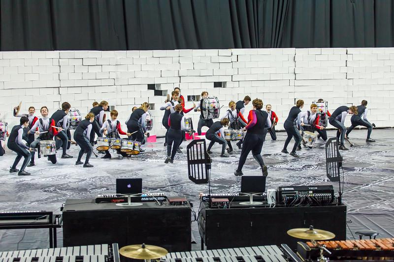 2019 Lebanon Drumline MEPA Championships-277.jpg