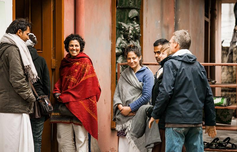 2nd week rishikesh_089.jpg