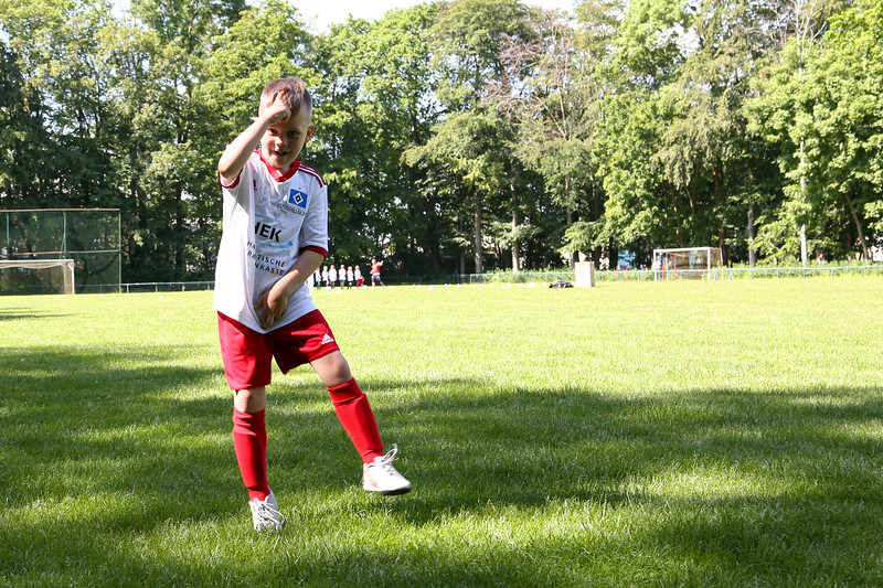 hsv_fussballschule-171_48047987198_o.jpg