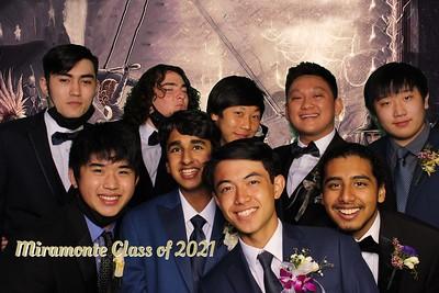 2021 Photo Events