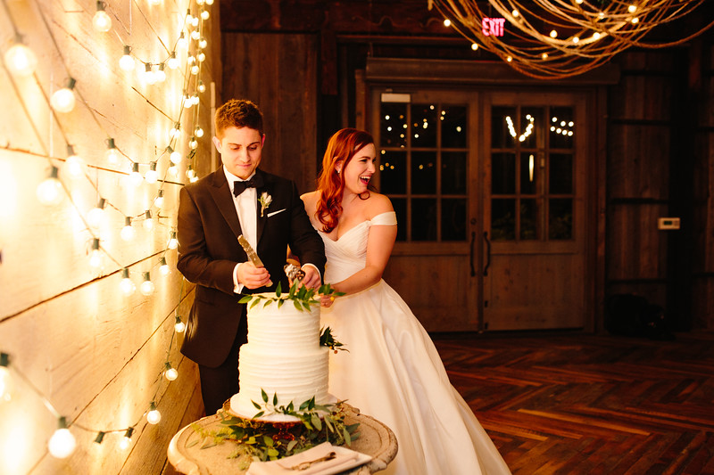 Victoria and Nate-709.jpg