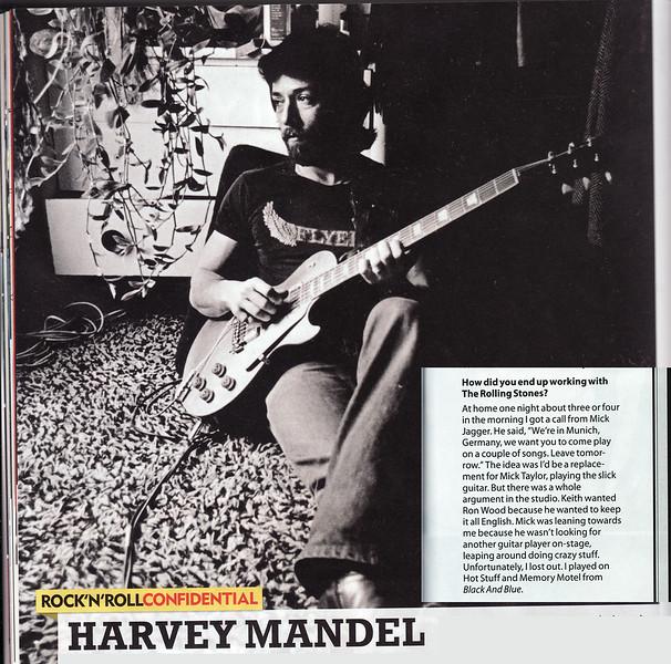 HARVEY MANDEL 02.jpg