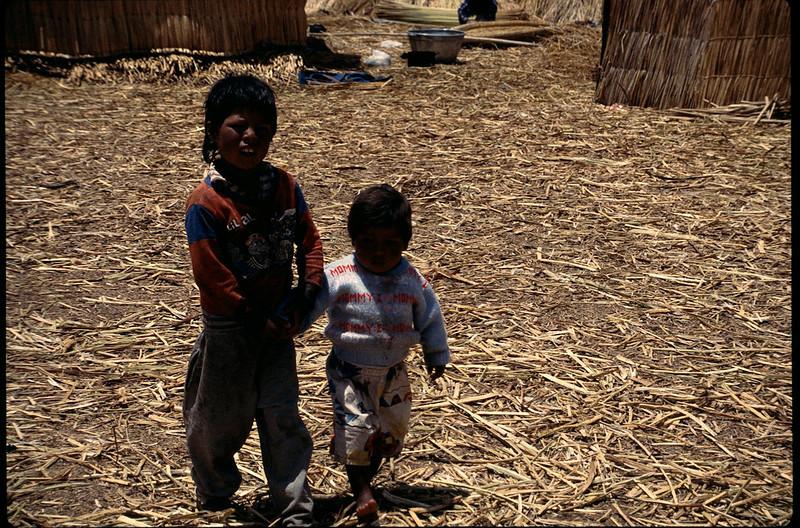 Peru1_024.jpg
