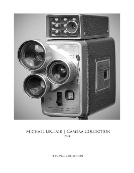 Kodak Video One.jpg