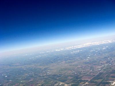 CNNSP-10 Aerial
