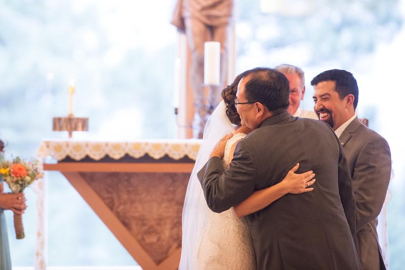 2-Wedding Ceremony-50.jpg