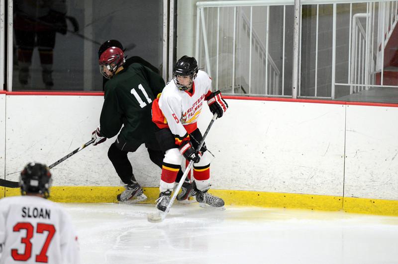 130223 Flames Hockey-033.JPG