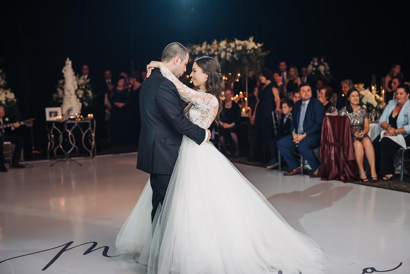 2018-10-20 Megan & Joshua Wedding-846.jpg