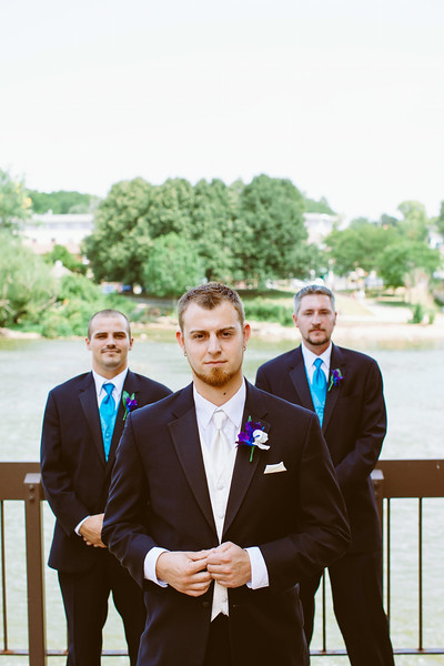 A & L _pre wedding (180).jpg