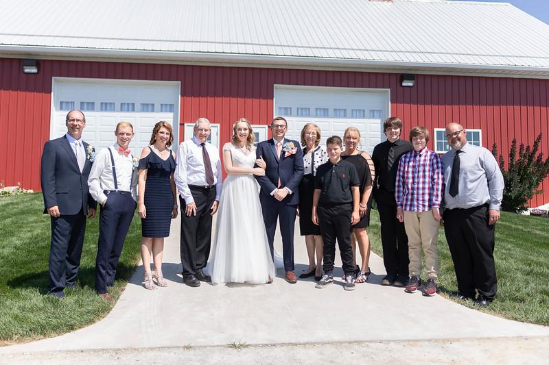 Morgan & Austin Wedding - 283.jpg
