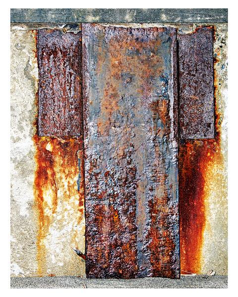 RustyArmpits-001-AF2A5233.jpg