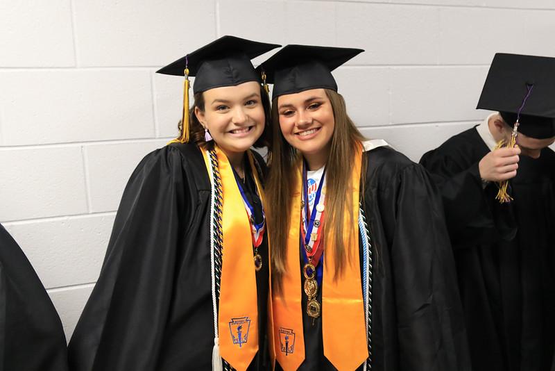 2019 Clarksville High Graduation-16.jpg