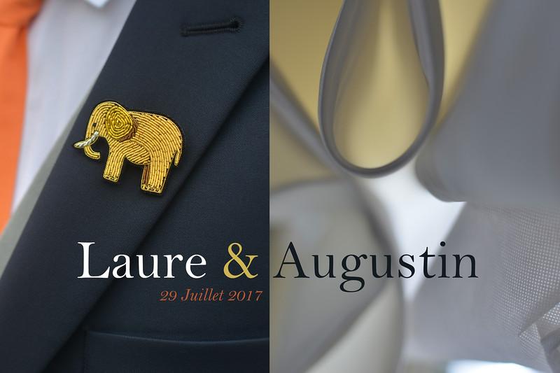 Laure&AugustinCOUV.jpg