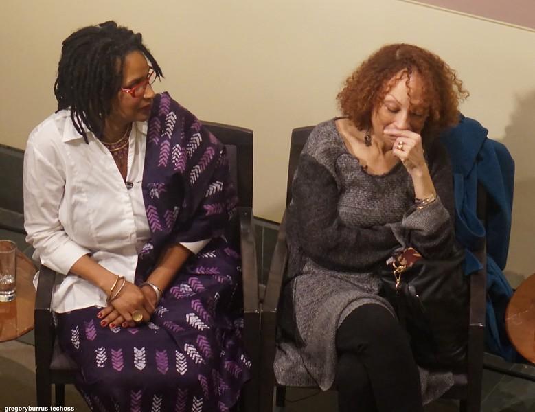 20160303 Women Live Jazz Perspectives Newark Museum  927.jpg