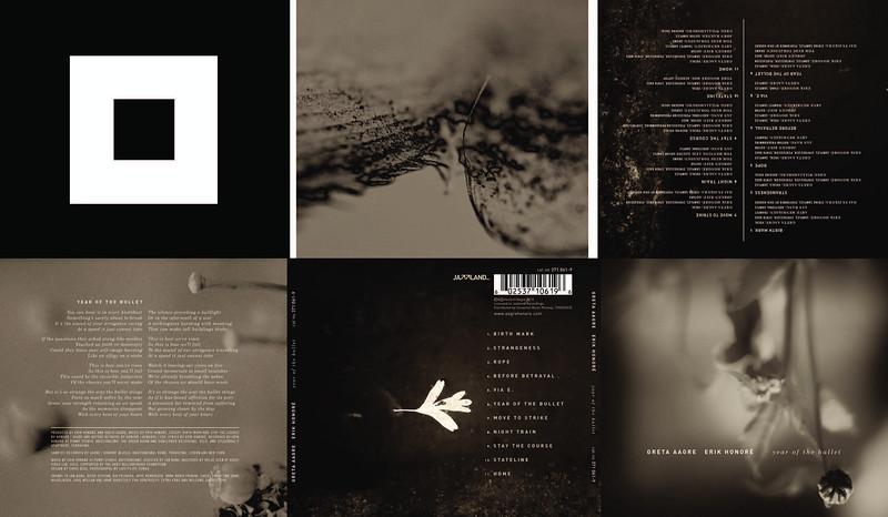 Aagre:Honore-Year Bullet CD-©Bigg:Cunha.jpg