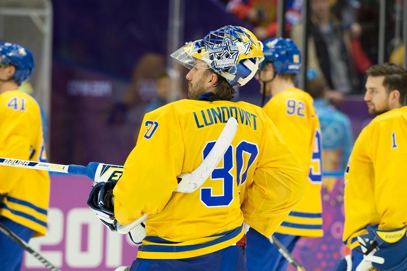 23.2 sweden-kanada ice hockey final_Sochi2014_date23.02.2014_time18:23