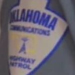Wanted Oklahoma Highway Patrol