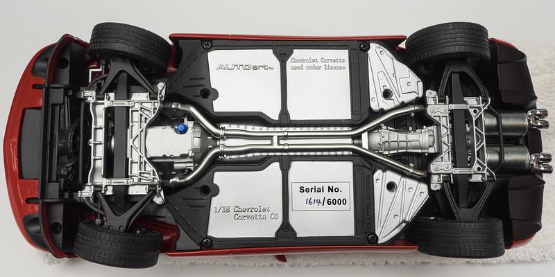 AutoArt-C6-Corvette-10.jpg