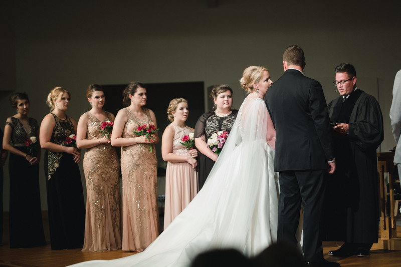 Amanda+Evan_Ceremony-123.jpg