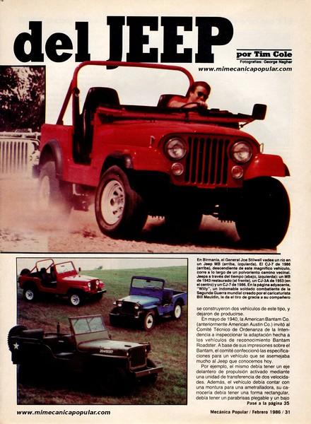 45_anos_jeep_febrero_1986-0002g.jpg