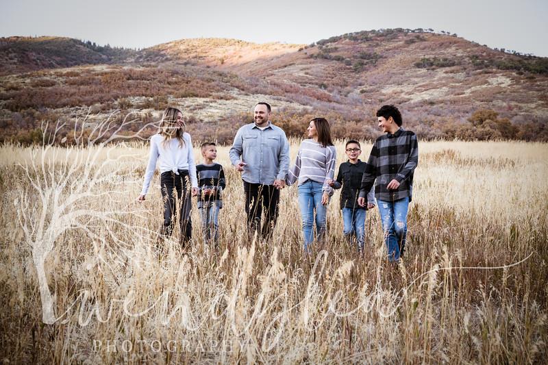 wlc  Fairbanks Family 1622019.jpg