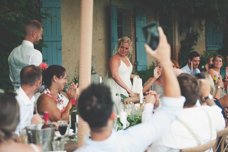 Awardweddings.fr_Amanda & Jack's French Wedding_0690.jpg