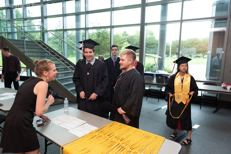 PD4_1298_Commencement_2019.jpg