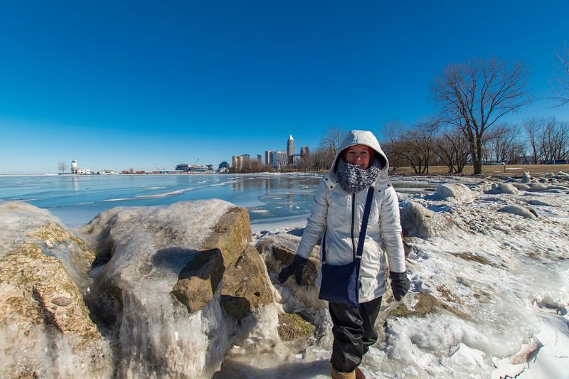 Allison-LakeErie-Ice.jpg