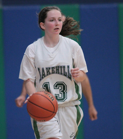 MS-LPS Basketball Games 1/6/12